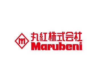 Marubei