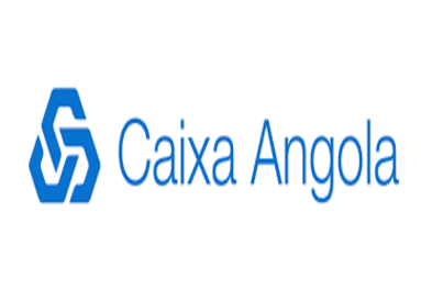 Caixa Angola