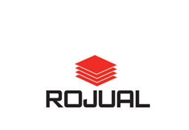 Rojual
