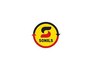 Sonils